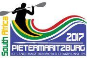 Adolf Balázs nyerte a dél-afrikai maratoni világbajnokságot!